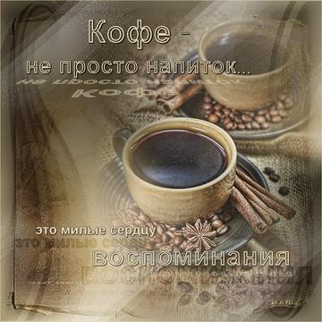 http://s8.uploads.ru/t/LKDxS.png