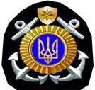 http://s8.uploads.ru/t/LMnE8.jpg