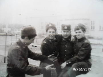 http://s8.uploads.ru/t/LPO5r.jpg