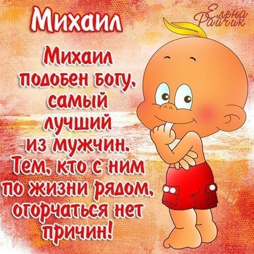 http://s8.uploads.ru/t/LPZcv.jpg