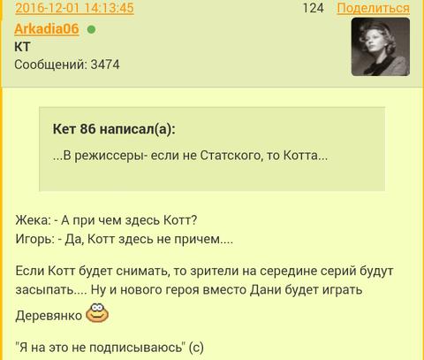 http://s8.uploads.ru/t/LTofm.png