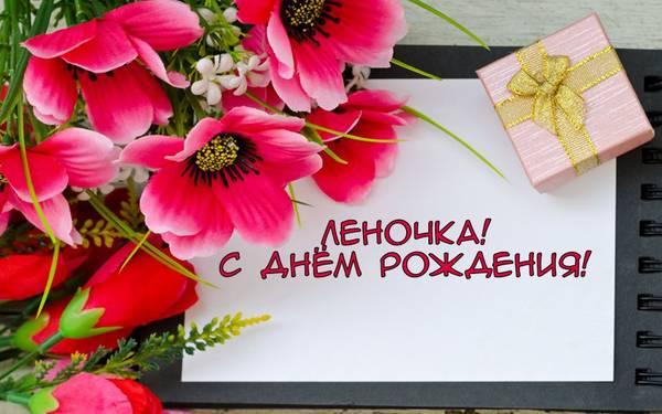 http://s8.uploads.ru/t/LUNQe.jpg