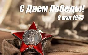 http://s8.uploads.ru/t/LdSQU.jpg