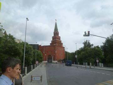 http://s8.uploads.ru/t/Liur0.jpg