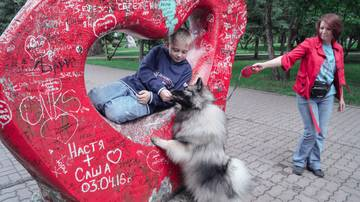 http://s8.uploads.ru/t/Lk7iF.jpg