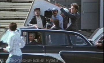 http://s8.uploads.ru/t/Lkrmy.jpg