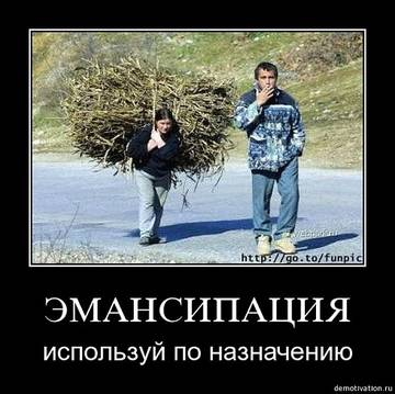 http://s8.uploads.ru/t/Lnfdk.jpg