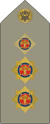 http://s8.uploads.ru/t/LoMur.png