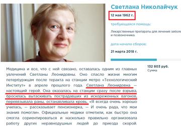 http://s8.uploads.ru/t/LpqrN.png