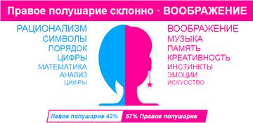http://s8.uploads.ru/t/Ls4kY.png