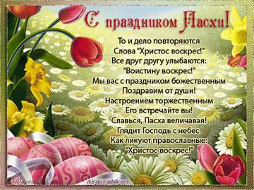 http://s8.uploads.ru/t/Luedq.jpg