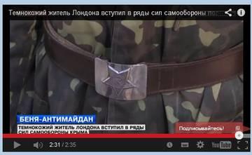 http://s8.uploads.ru/t/LxZft.jpg