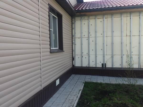 http://s8.uploads.ru/t/M08O5.jpg