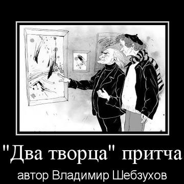 http://s8.uploads.ru/t/M1mV4.png