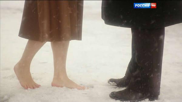 http://s8.uploads.ru/t/M5FDA.jpg