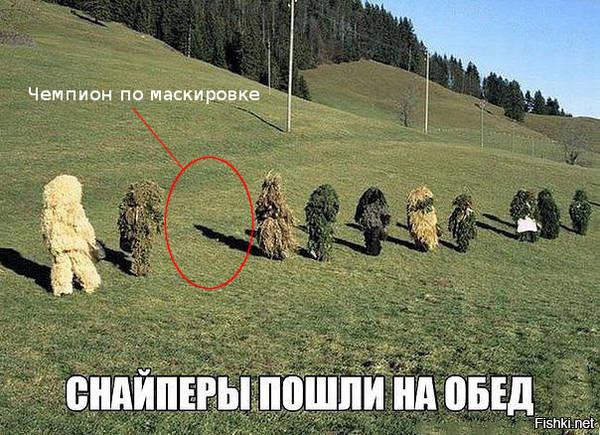 http://s8.uploads.ru/t/MA8mX.jpg