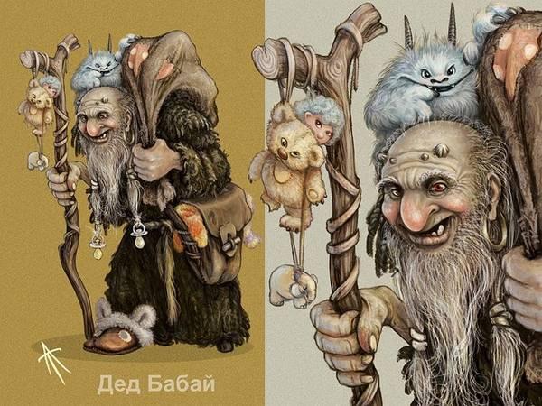 http://s8.uploads.ru/t/MAlh1.jpg