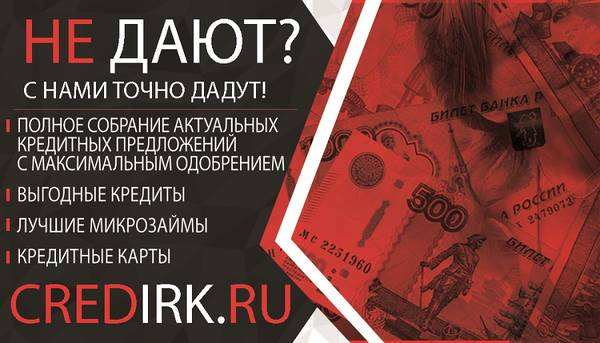 http://s8.uploads.ru/t/MB1L9.jpg