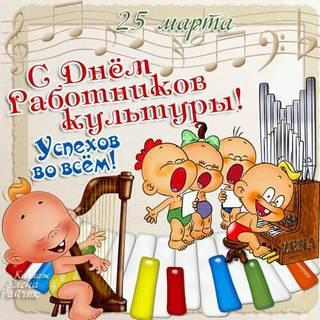 http://s8.uploads.ru/t/MB5y6.jpg