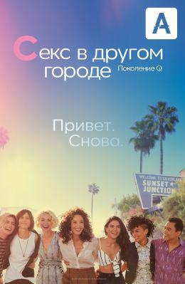 http://s8.uploads.ru/t/MDdrN.jpg
