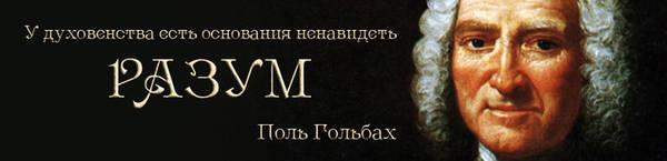 http://s8.uploads.ru/t/MGAZL.jpg