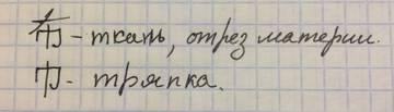 http://s8.uploads.ru/t/MOab7.jpg