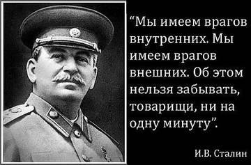 http://s8.uploads.ru/t/MYtDC.jpg
