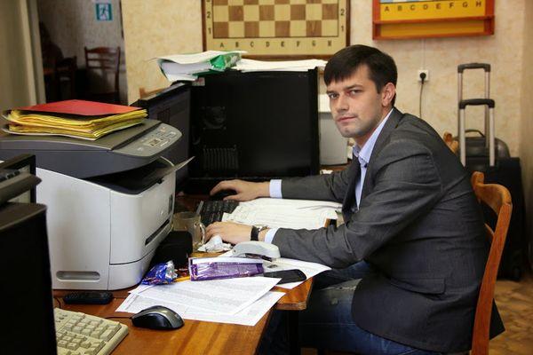 http://s8.uploads.ru/t/Me8yK.jpg