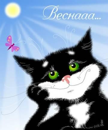 http://s8.uploads.ru/t/MhCXA.jpg