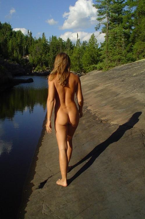 http://s8.uploads.ru/t/MlrbJ.jpg