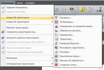 http://s8.uploads.ru/t/MnVFO.jpg