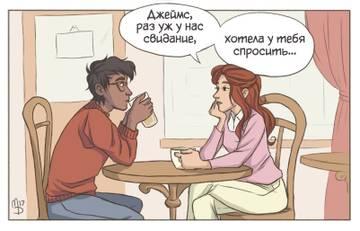 http://s8.uploads.ru/t/MpSXY.jpg