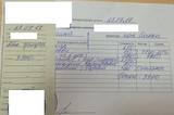 http://s8.uploads.ru/t/MsEx1.png