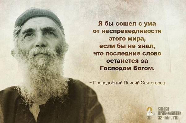 http://s8.uploads.ru/t/MtiHc.jpg