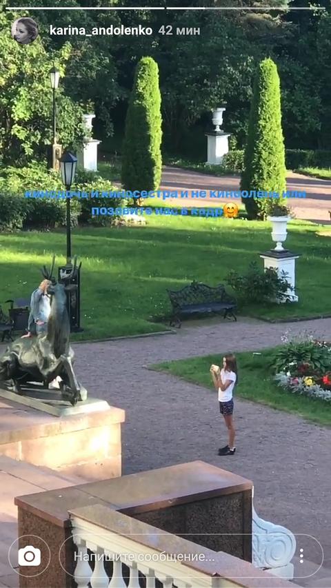 http://s8.uploads.ru/t/MyBwi.png