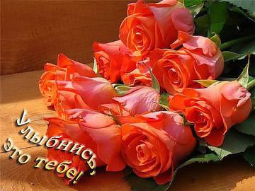 http://s8.uploads.ru/t/N6zF2.jpg
