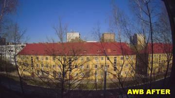 http://s8.uploads.ru/t/N9GQq.jpg