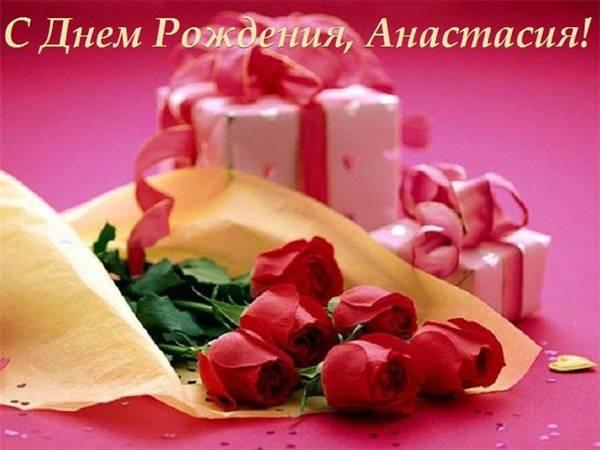 http://s8.uploads.ru/t/N9VUq.jpg