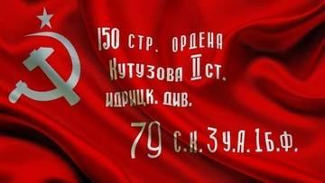 http://s8.uploads.ru/t/NApoP.jpg