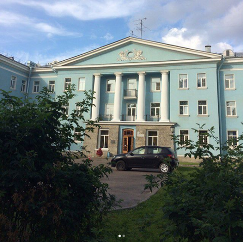 http://s8.uploads.ru/t/NDJ1b.png