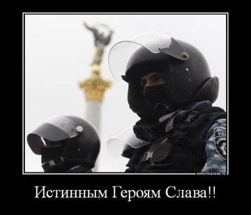 http://s8.uploads.ru/t/NTfZB.jpg