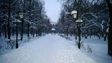http://s8.uploads.ru/t/NV7Ku.jpg