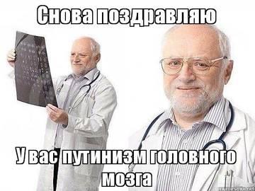 http://s8.uploads.ru/t/NVzmF.jpg