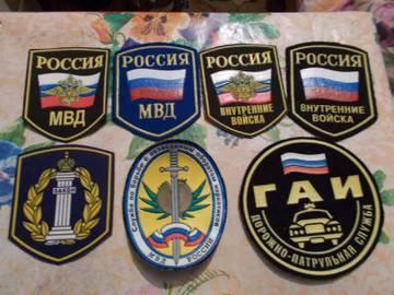 http://s8.uploads.ru/t/NWZGH.jpg