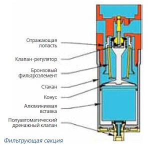 http://s8.uploads.ru/t/NWmMv.jpg