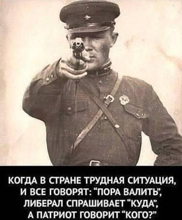 http://s8.uploads.ru/t/Na76g.jpg