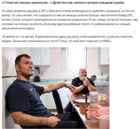 http://s8.uploads.ru/t/NagzR.jpg