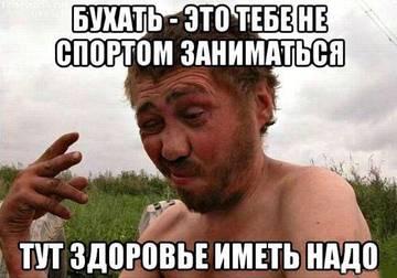 http://s8.uploads.ru/t/NdjH5.jpg