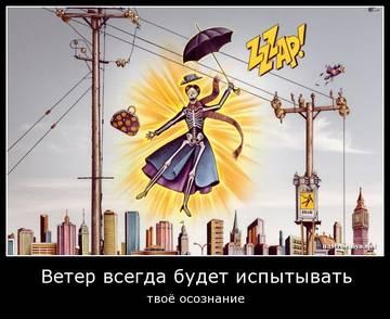 http://s8.uploads.ru/t/NgXGh.jpg