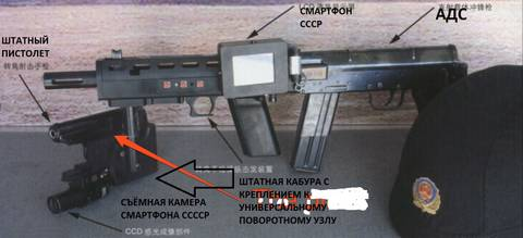 http://s8.uploads.ru/t/Ngsv9.jpg